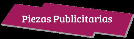 Pizas-Publicitarias