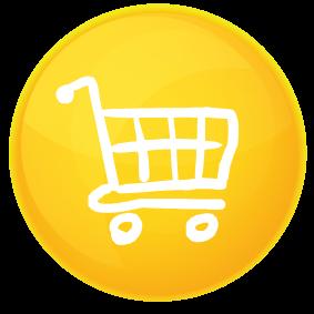 Tienda-Onlines - copia