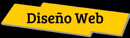 diseño-web2 - copia