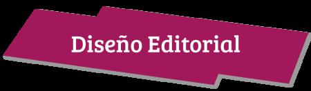 editorialt