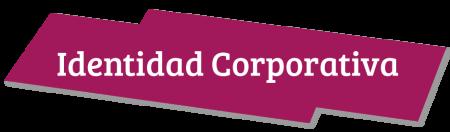 identidad-corporativa-t